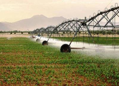 آبدانان در مسیر رشد و بالندگی، لزوم استفاده از عقبه سد کرخه