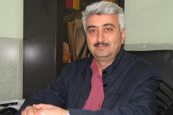 طرح کشت محصولات کشاورزی در استان قزوین اجرا می گردد