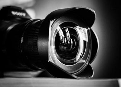 عکاسان خبری؛ سوژه فراموش گردیده دنیا رسانه