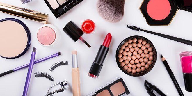 5 نکته کاربردی برای بسته بندی لوازم آرایشی و بهداشتی در سفر