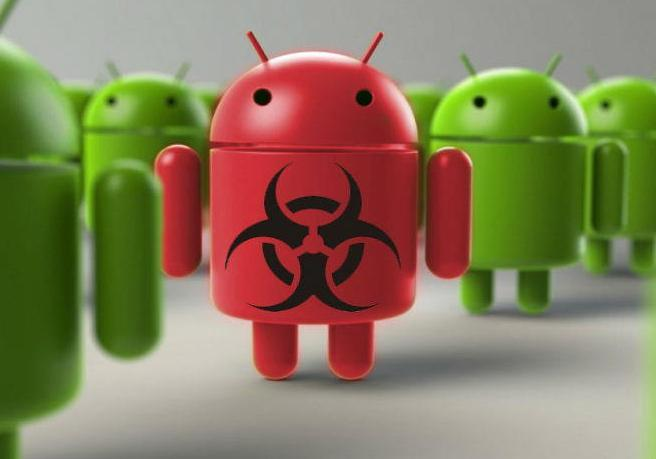22 نرم افزار مخرب از گوگل پلی حذف شدند