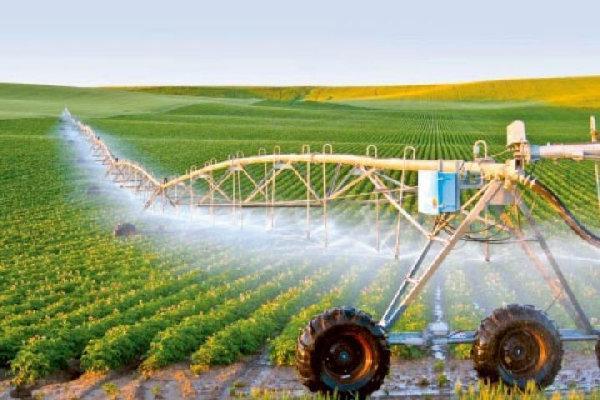 پیشنهاد وزارت جهاد برای تخصیص ارز دولتی به ماشین های کشاورزی