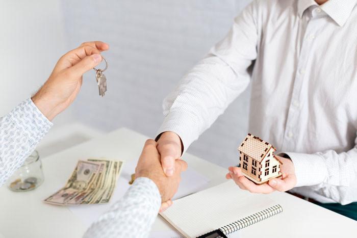 چند نکته ضروری برای فروش خانه