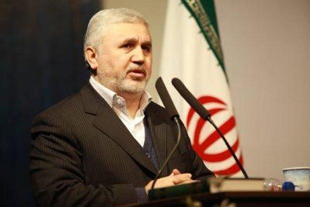 برگزاری دومین جشنواره ملی پویانمایی در کرمانشاه