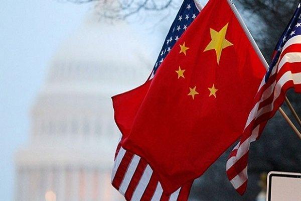 چین: مطالبات آمریکا فراتر از مذاکرات تجاری است