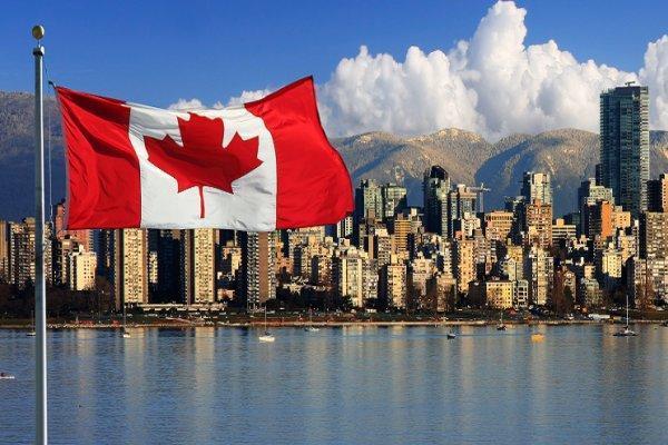 حمله به سفارت کانادا در آتن