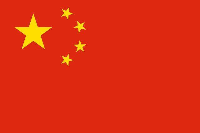 چین آماده تقویت روابط با روسیه حول محور ونزوئلاست