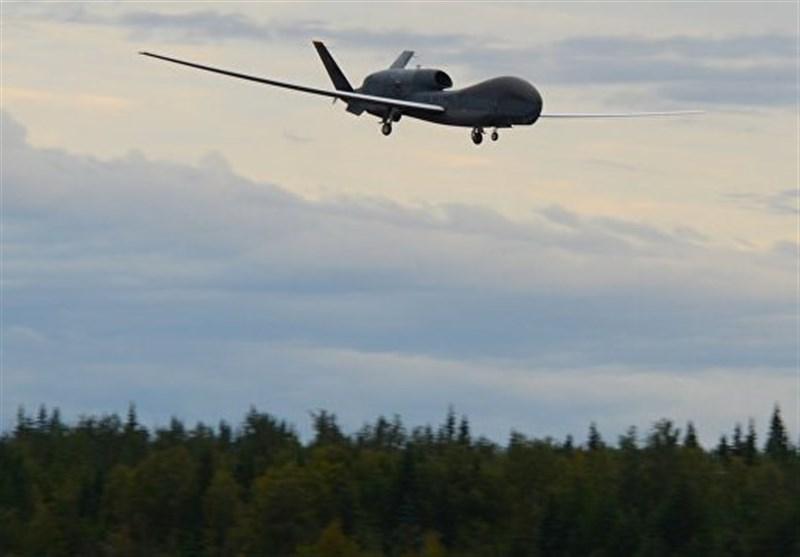 آمریکا 34 فروند پهپاد شناسایی به رقبای چین می فروشد