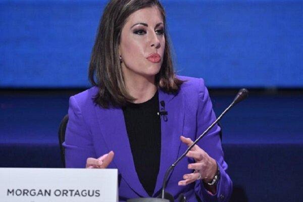 حمایت آمریکا از سازوکار اقتصادی اروپا برای مبادله غیرتحریمی با ایران