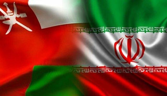 ضرورت تحکیم همکاری های حمل و نقلی و زیرساختی ایران و عمان