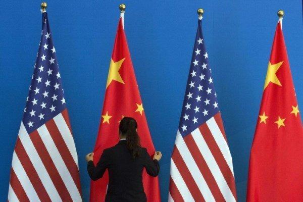 آمریکا: چین از ایران نفت بخرد؛ تحریم می گردد!