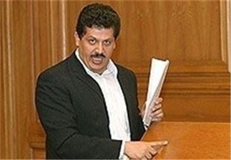 درخواست مهدی هاشمی از قوه قضاییه برای موافقت با سفر به کانادا