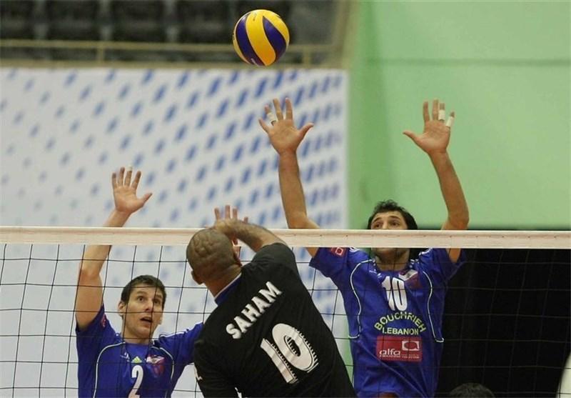 سهام عمان با شکست نماینده امارات نهم شد