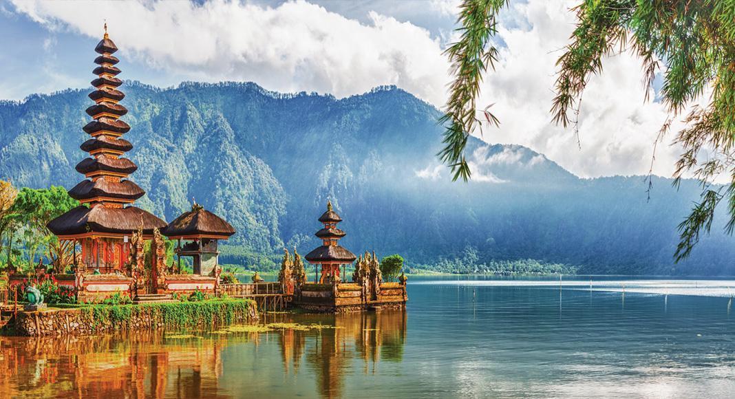 40 حقیقت جالب در خصوص اندونزی