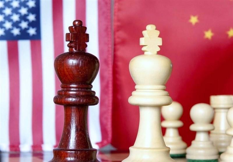 آمریکا این بار مجبور به اثبات اتهامات علیه چین است