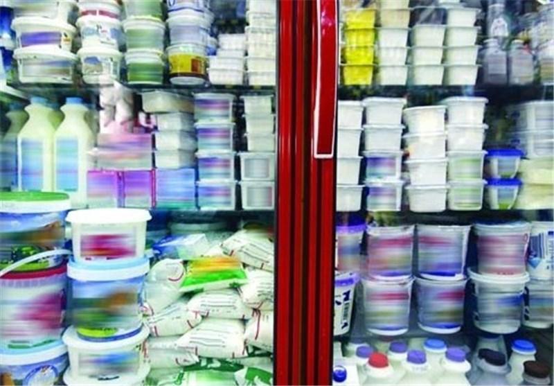 محصولات لبنی و کشاورزی مازندران به ویتنام صادر می گردد