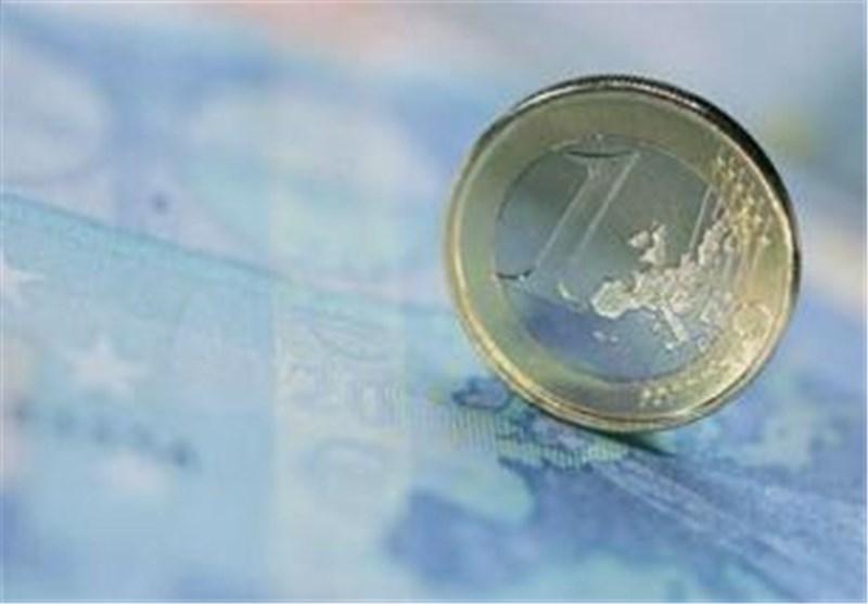 یونان بحران زده به دنبال دریافت سومین بسته نجات مالی است