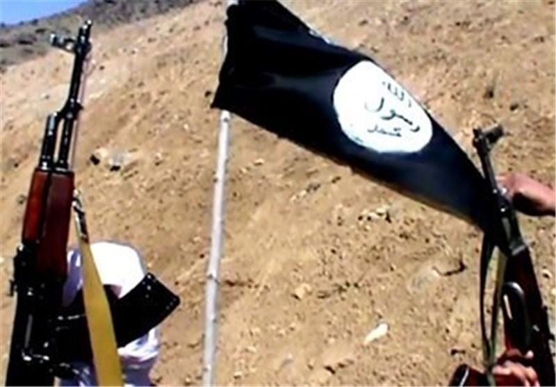 صدها کانادایی افراطی قصد حمایت از تروریست های خارجی را دارند