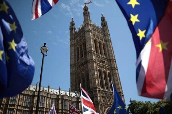 دادگاه اسکاتلند تعلیق مجلس انگلیس را غیرقانونی عنوان نمود
