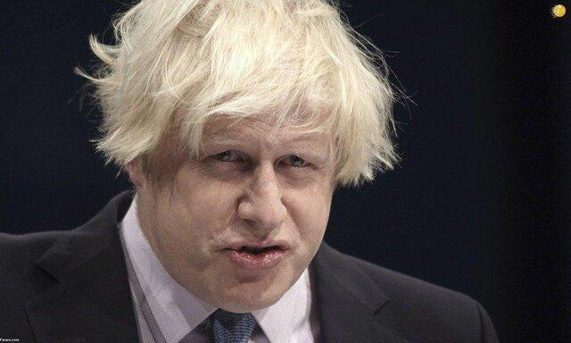 توافق احزاب اپوزیسیون انگلیس در مخالفت با طرح انتخابات زودهنگام جانسون