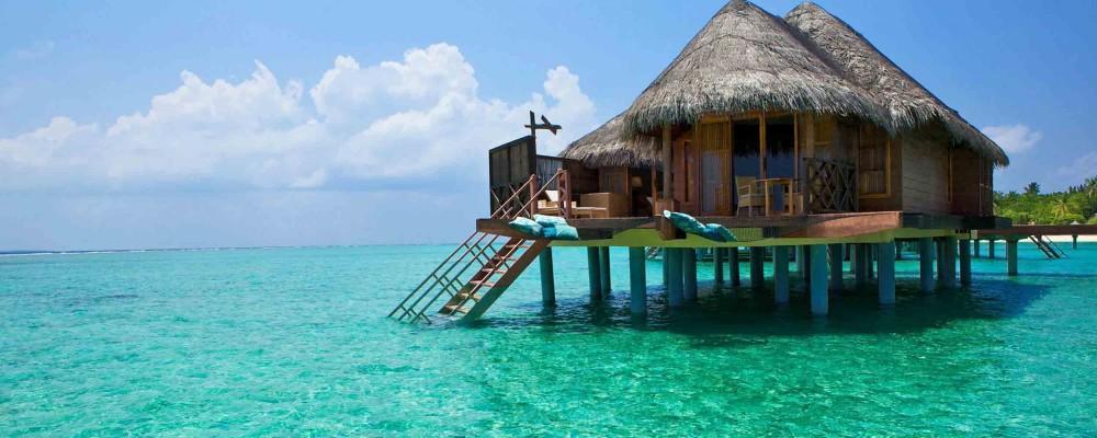 جزره بالی با جاذبه هایی که در هیچ کجای دیگر نمی توان یافت