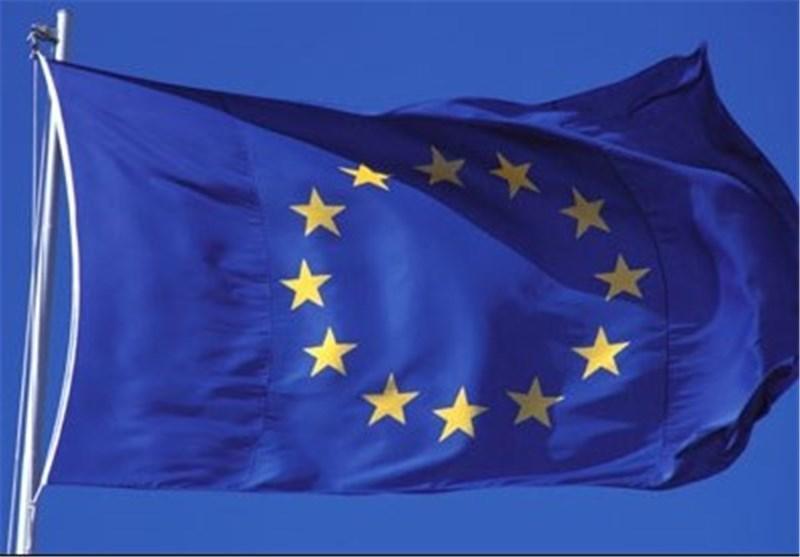 یونان خواهان حل و فصل بحران اوکراین بدون تحریم روسیه شد