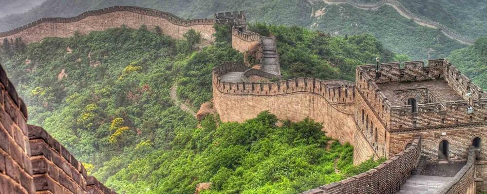 پکن با کلکسیونی از جاذبه های باشکوه گردشگری(قسمت اول)
