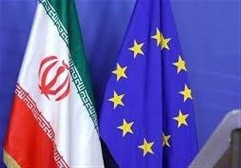 انتقاد اپوزیسیون آلمان از اتهام زنی تروئیکای اروپایی به ایران