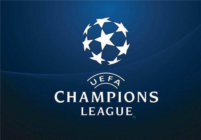 لیگ قهرمانان اروپا، جوخه قدرتمند آلمانی در دژ مستحکم لندن