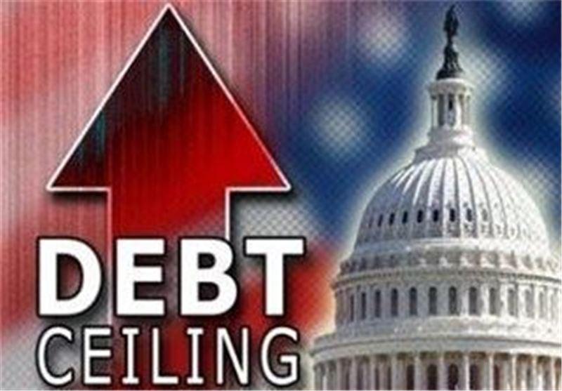 چین خواهان افزایش سقف بدهی های آمریکا شد