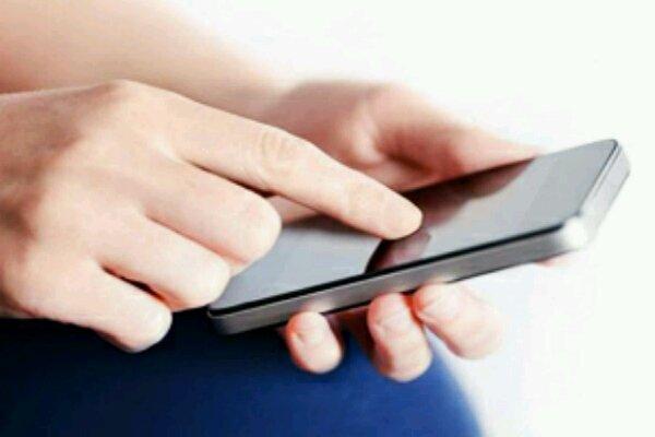 مقررات خدمات کد دستوری موبایل تصویب شد، استفاده رایگان برای مشترک