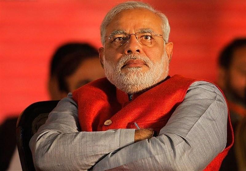 مهلت 4 هفته ای دادگاه عالی هند به دولت مودی برای ارائه دلایل حکومت نظامی در کشمیر