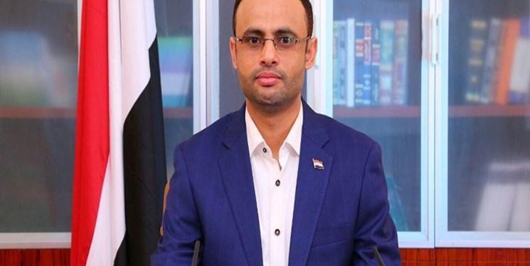 یمن حملات موشکی و پهپادی به عربستان سعودی را به صورت مشروط متوقف کرد