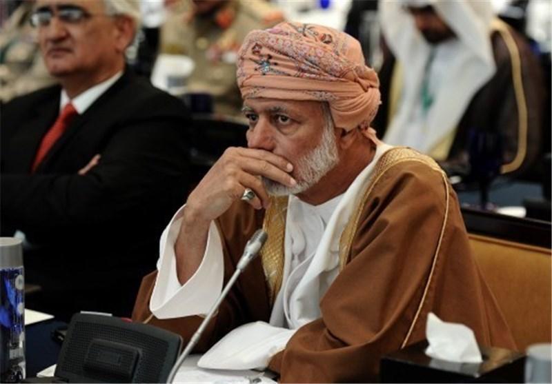 چرا عمان با مشارکت در تجاوز عربستان علیه یمن مخالفت کرد؟