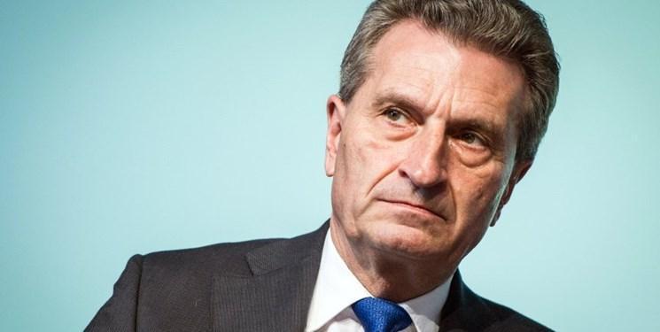 کمیسیون اروپا با توافق مورد جانسون درباره برگزیت مخالف است