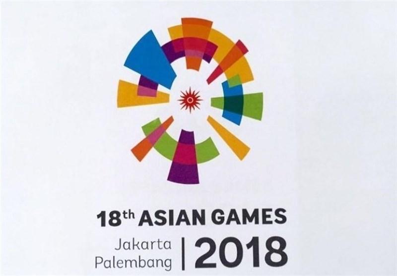 آمادگی پلیس ملی اندونزی برای تأمین امنیت بازی های آسیایی 2018