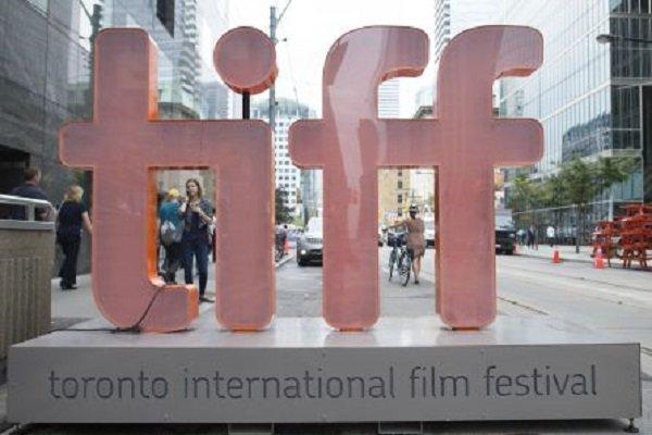 تغییر در ترکیب جوایز جشنواره تورنتو، رسانه برتر تجلیل می گردد
