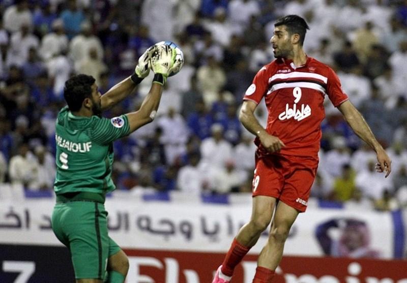 با موافقت کنفدراسیون فوتبال آسیا؛ عمان میزبان هر دو بازی پرسپولیس و الاهلی شد