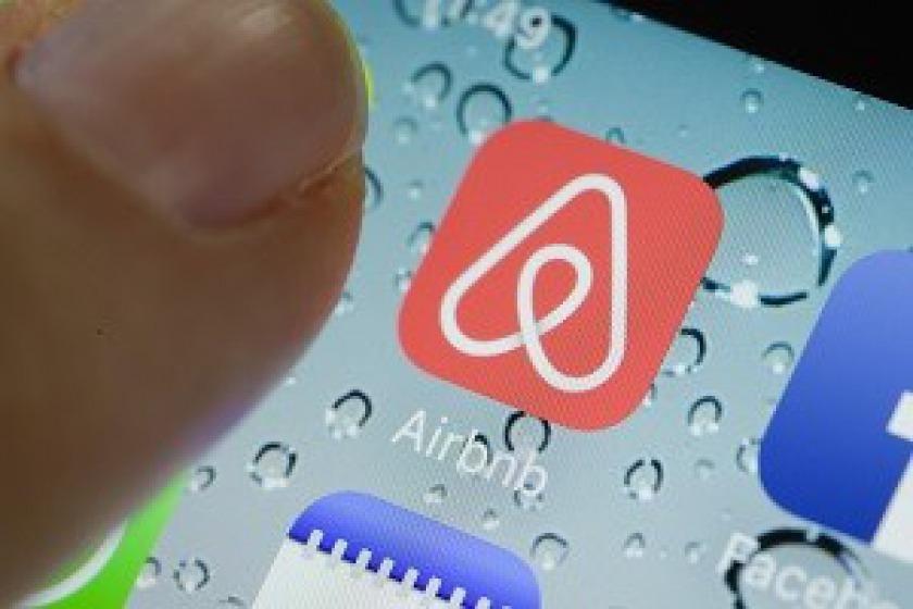 واگذاری اطلاعات مشتریان به مقامات چینی توسط Airbnb