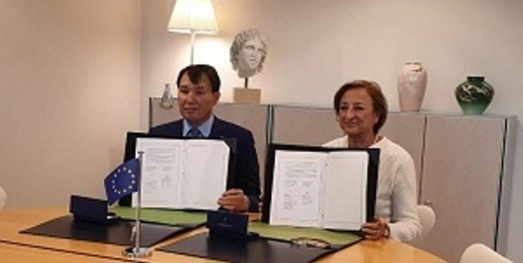 قزاقستان به گروه کشورهای ضد فساد شورای اروپا پیوست