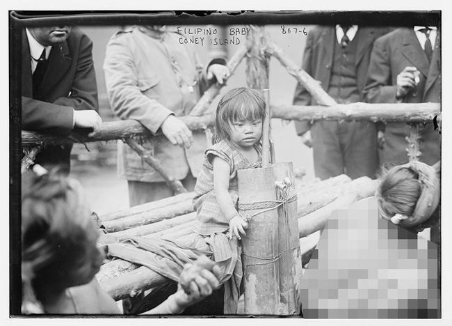 جنبه خشن و دردناک تاریخ را در این تصاویر ببینید