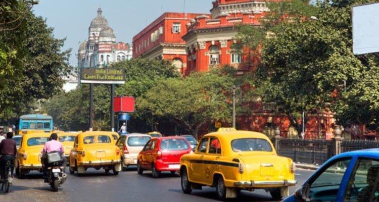 با چه وسیله نقلیه ای در هند بگردیم؟ (قسمت دوم)