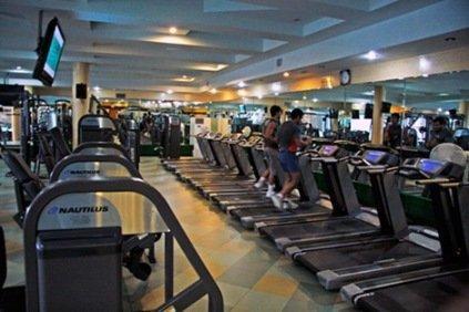 ورزش سنگین راهکار جوانی عضلات در دوران سالمندی