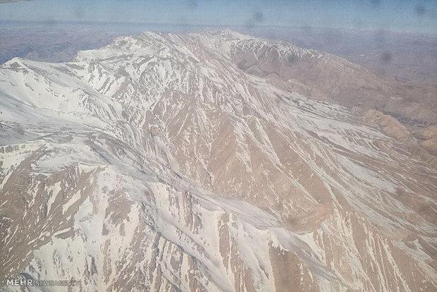 ورود هیأت فرانسوی به تهران، علت سقوط با سازندگانATR بررسی می شود