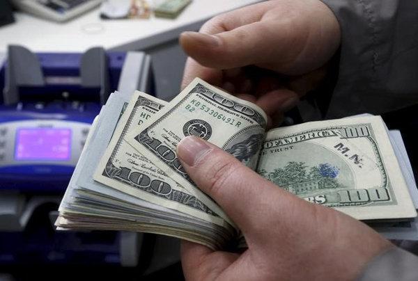 افزایش نرخ رسمی22 ارز، دلار 37 هزار و 686 ریال