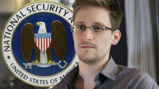 اسنودن: بدون شک آمریکا و روسیه در انتخابات یکدیگر مداخله می نمایند