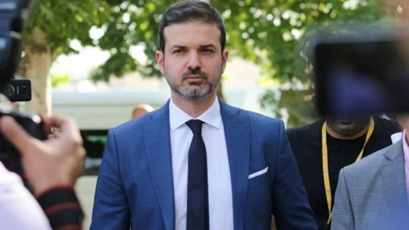 درخواست عجیب استراماچونی از مدیران استقلال، سرمربی ایتالیایی فردا برای بازگشت خبر می دهد