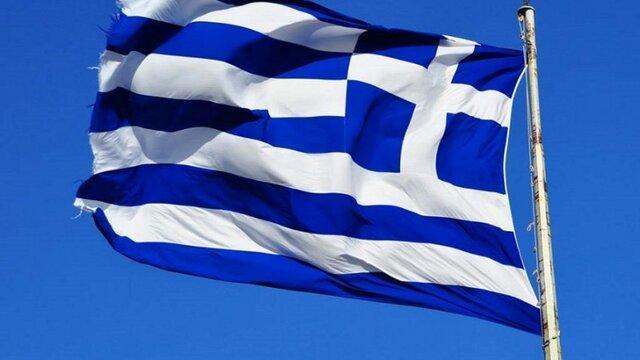 اعتراض آتن به سازمان ملل پیرامون توافق دریایی آنکارا و طرابلس