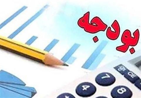 اعضای کمیسیون تلفیق از امروز انتخاب می شوند، بررسی بودجه بعد از انتخابات