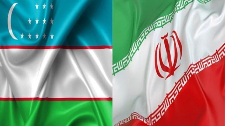 همکاری های علمی و فناورانه ایران و ازبکستان توسعه می یابد